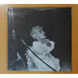 DEERHUNTER - HALCYON DIGEST - LP