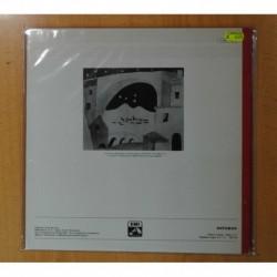 KOOL & THE GANG - STRAIGHT AHEAD / SEPTEMBRE LOVE - SINGLE [DISCO VINILO]