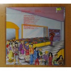 PASODOBLES CANTADOS POR SUS CREADORES - 2 CD