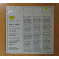 RAMONCIN - AL LIMITE VIVO Y SALVAJE - 2 CD