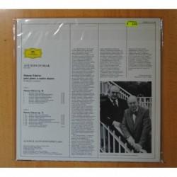 NACHA POP - UNA DECIMA DE SEGUNDO - CD