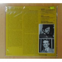 JAMIROQUAI - DYNAMITE - CD