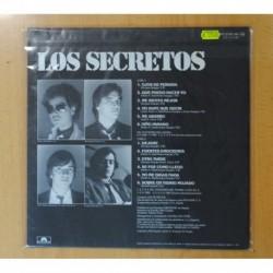 LUIS EDUARDO AUTE - AUTERRETRATOS VOL. 1 Y 2 - 4 CD