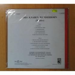 UPA DANCE - 2 CD