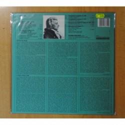 DANI LANGA - CIDADE LOCA - CD