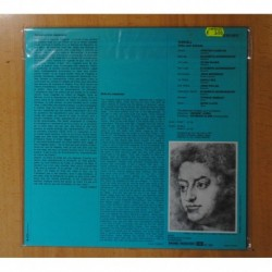 ACE OF BASE - SINGLE [DISCO VINILO]S - CD