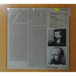 MARINA - DESDE LA FRONTERA - CD