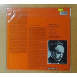 ELLA FITZLLERALD - BASIN STREET BLUES - CD