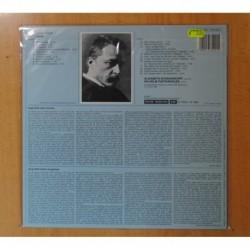 ENYA - SHEPHER MOONS - CD