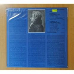 MADONNA - DICK TRACY B.S.O. - CD