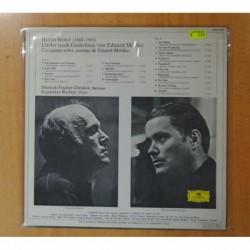 JOAQUIN SABINA - 19 DIAS Y 500 NOCHES - CD