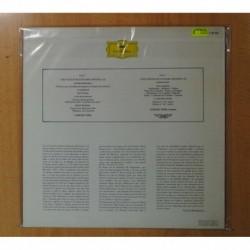 THE BEACH BOYS - ANTHOLOGY - 2 CD