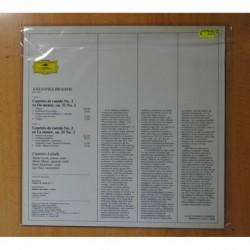 COYOTE UGLY B.S.O. - CD