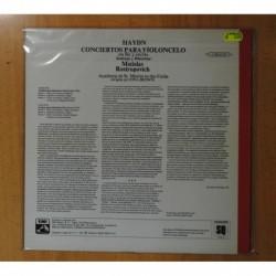 SERRAT TARRES - CANSIONES - CD