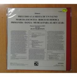 RAY PERDOMO - ¿ TU LO ESTAS SINTIENDO ? - CD