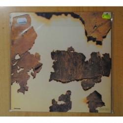 BAMBINO - BAMBINO - LP [DISCO VINILO]