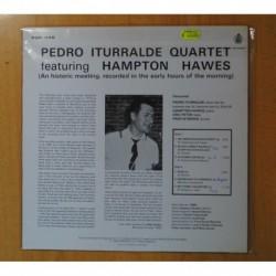 MIGUEL ACEVES MEJIA - EL MEJICANO - LP [DISCO VINILO]