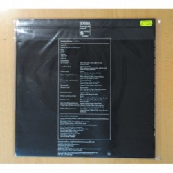 PORRINA DE BADAJOZ - CANTIÑAS PORTUGUESAS + 3 - EP [DISCO VINILO]