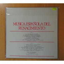 MIGUEL ACEVES MEJIA - PAULA QUE BUENA ESTAS + 3 - EP [DISCO VINILO]