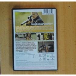 KARAJAN - ADAGIO - CD