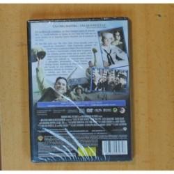 SONRISAS Y LAGRIMAS - EL MUSICAL - CD