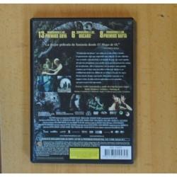 MARIA DOLORES PRADERA - AS DE CORAZONES - CD