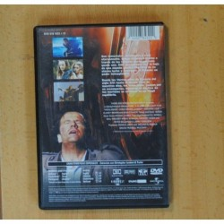 LOS GITANOS CANTAN A FEDERICO GARCIA LORCA - CD