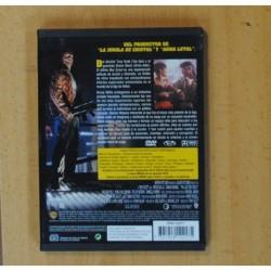 UNA LUZ FLAMENCA - VARIOS - CD