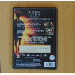 CUCO VALOY - EN DOS TIEMPOS - CD