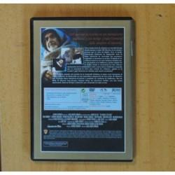OTIS REDDING - THE DEFINITIVE COLLECTION - CD