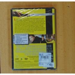 FRANK SINATRA - LIVE IN PARIS - CD