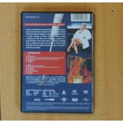 FRANK SINATRA - DUEST - CD
