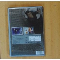 FRANK SINATRA - SINATRA RARITIES: THE CBS YEARS - CD