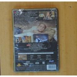 RED HOT AND RIO - VARIOS - CD