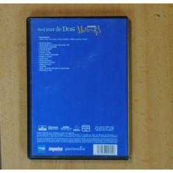 ROD STEWART - FOOLISH BEHAVIOUR - CD