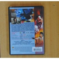 SANTANA - GUITAR HEAVEN - CD