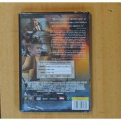 FRANK SINATRA - THE CLASSIC TRACKS - CD