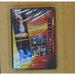 JAVIER NAVARRETE - FIREFLYES IN THE GARDEN B.S.O. - CD