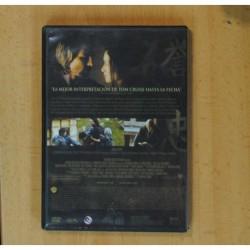 THE NEVERENDING STORY - B.S.O. - CD