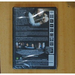 NANCYS RUBIAS - NANCYS RUBIAS - CD