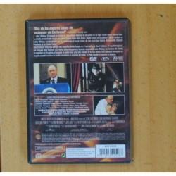 VANGELIS - 1492 B.S.O. - CD