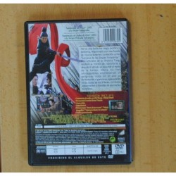 ANA TORROJA - FRAGIL - CD
