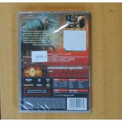 EDUARDO BORT - CD