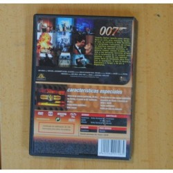 JERRY GOLDSMITH - FIRST BLOOD B.S.O. - CD