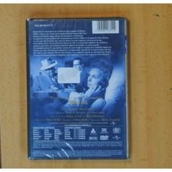 OLGA GUILLOT - ESTA TARDE VI LLOVER + 3 - EP [DISCO VINILO]