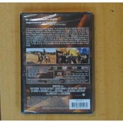 MARISOL - REPIQUEN LAS CAMPANAS + 3 - EP [DISCO VINILO]