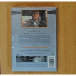 MARISOL - SILENCIO CABALLO MIO + 3 - EP [DISCO VINILO]