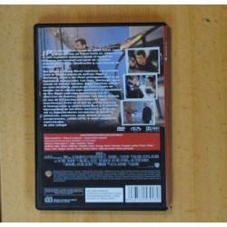 THE GLEN MILLER STORY - B.S.O. MUSICA Y LAGRIMAS - EN FORMA + 3 - EP [DISCO VINILO]