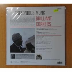 RAY CHARLES - NOS EMBORRACHAMOS + 3 - EP [DISCO VINILO]
