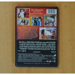 KRAFTWERK - AMOR DE COMPUTADORA / THE MODEL - SINGLE [DISCO VINILO]